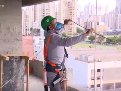 SETOR-DA-CONSTRUÇÃO-CIVIL-COMEÇA-A-RETOMAR-OBRAS-E-ABRE-VAGAS-DE-TRABALHO