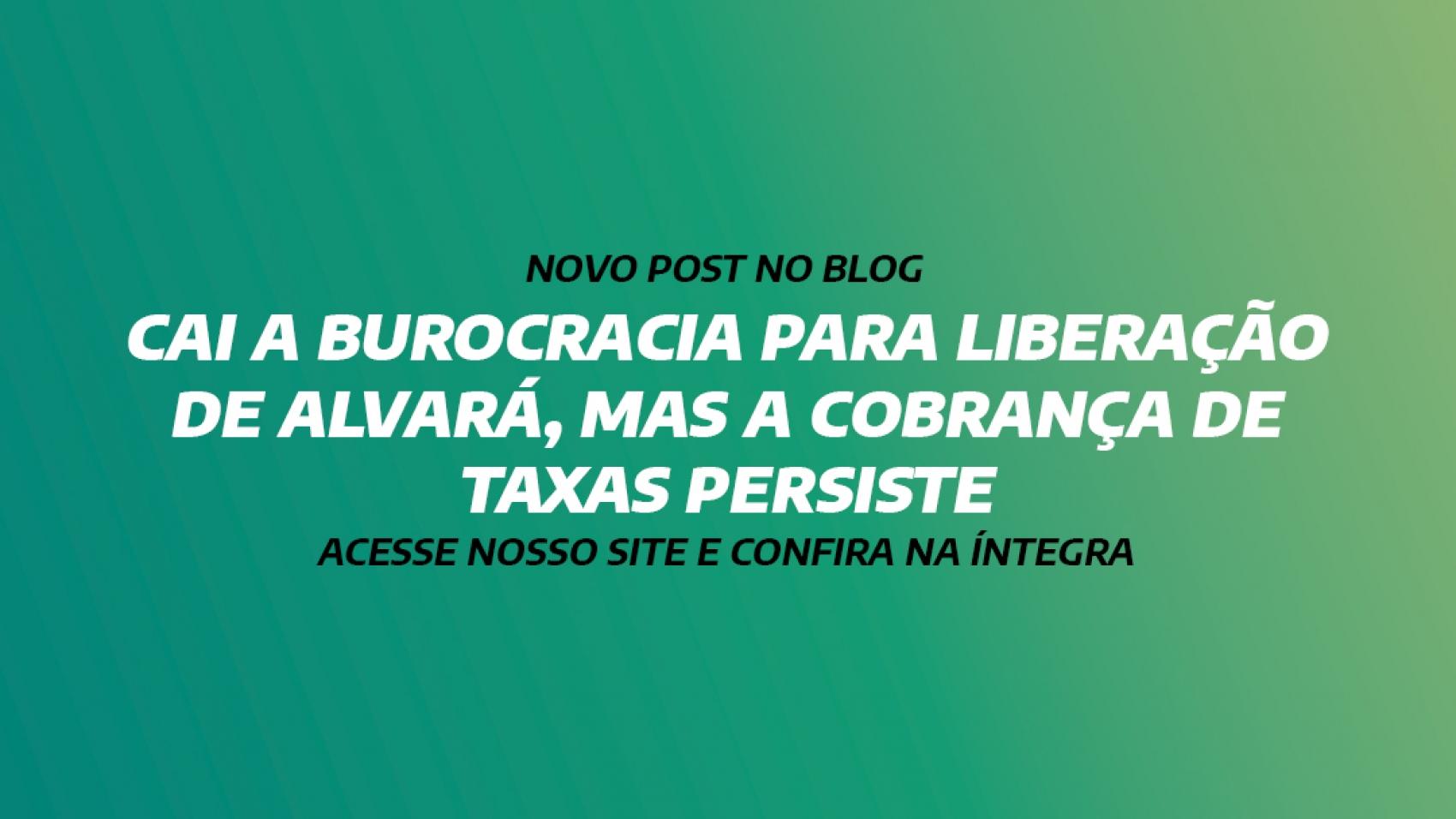 CONFIRA MAIS UMA ENTREVISTA DO PRESIDENTE DA ACOMASUL, ADÃO CASTILHO, AO SBT