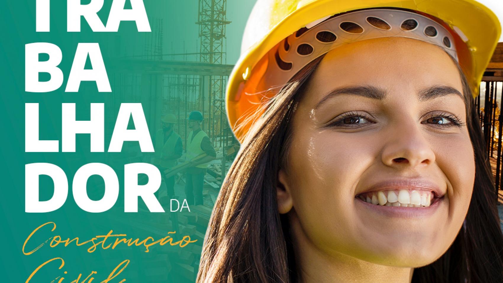 DIA-DO-TRABALHADOR-DA-CONSTRUÇAO-CIVIL-2021